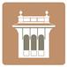 Terraglio Rooms - Bassano del Grappa